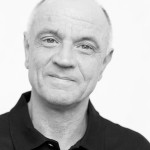 Andreas Hundt_Laufbahnberatung_web