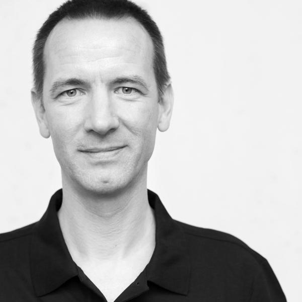 Carsten Roehrbein_Trampolin_Salzgitter_web