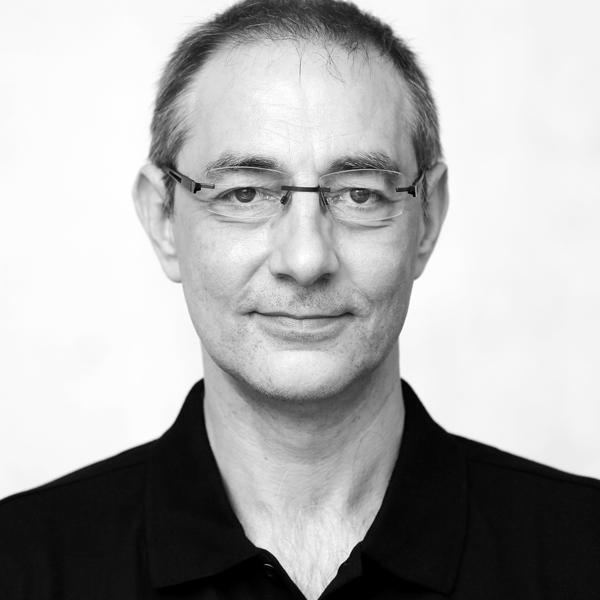 Frank_Schoenemeier_Tischtennis_web