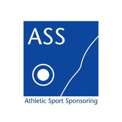 Logo_ASS