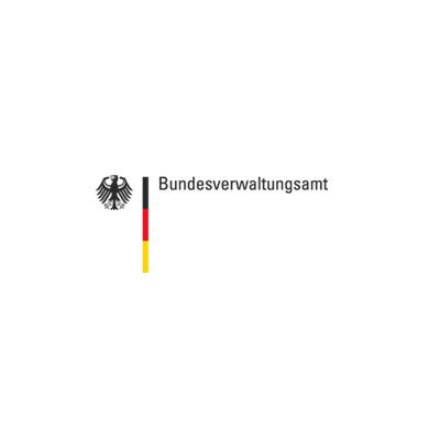 Logo_Bundesverwaltungsamt