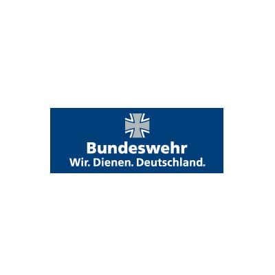 Logo_Bundeswehr