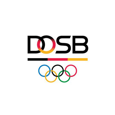 Logo_DOSB