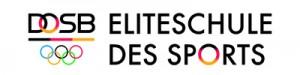 Logo_DOSB_Eliteschule_400x100