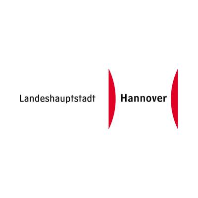 Logo_Landeshauptstadt_Hannover