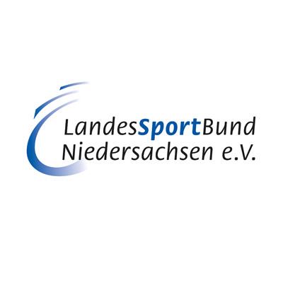 Logo_Landessportbund-Nds
