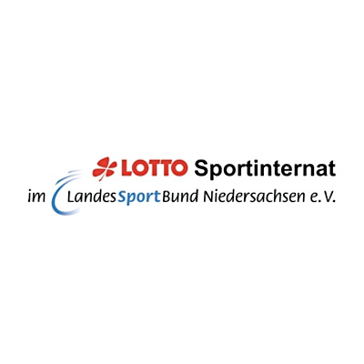 Logo_Lotto_Sportinternat