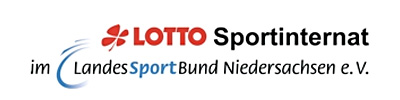 Logo_Lotto_Sportinternat_400x100