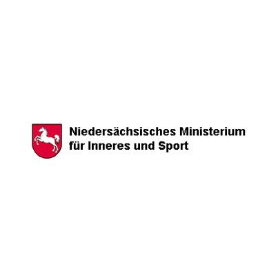 Logo_MI-Nds
