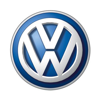 Logo_Volkswagen_gross