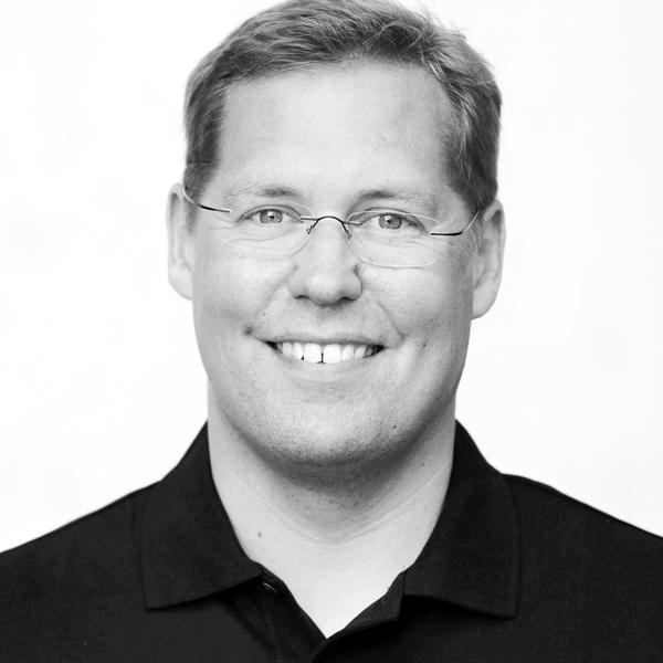 Steffen_Pohl