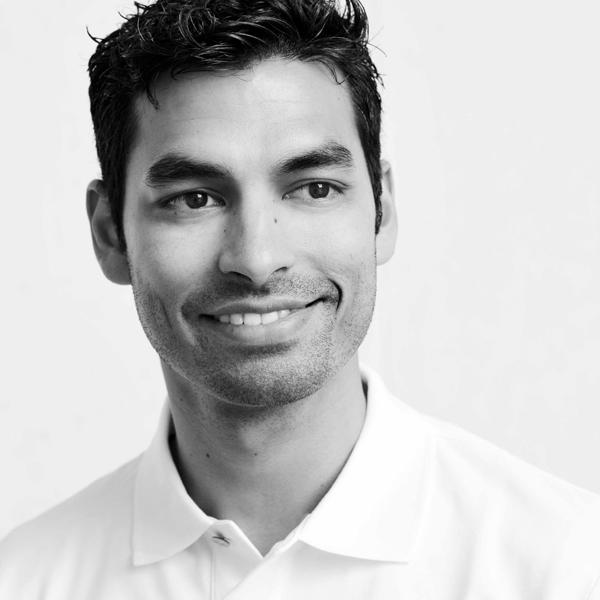 dr. sanjay weber – spickschen_medizin