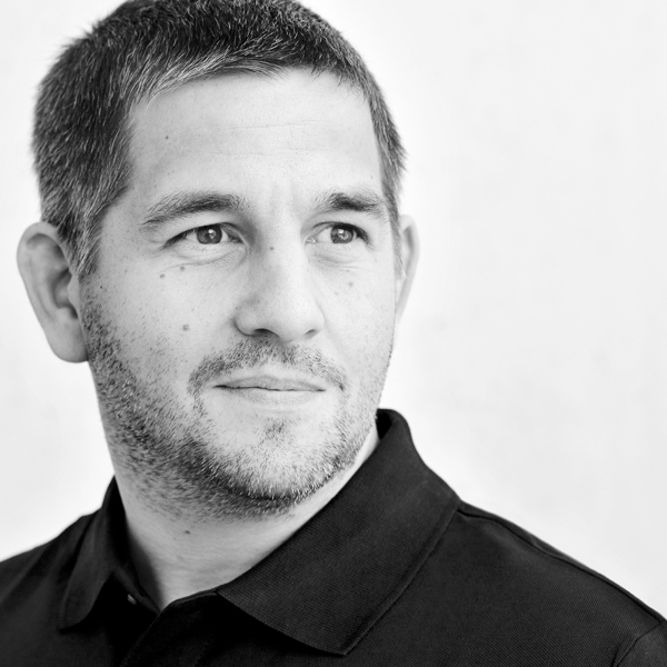 Patrick Kuptz – Trainer Judo am OSP