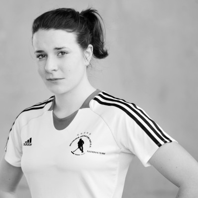 Dinah Fröhlich