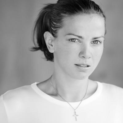 Viktoria Wiedermann