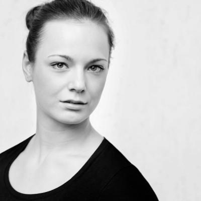Vivian Herrmann
