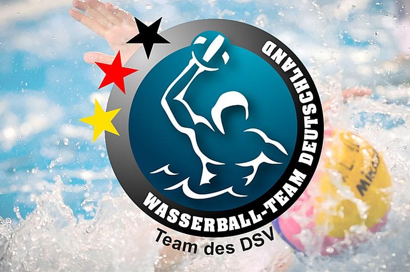 Patrick Weissinger neuer Wasserball-Bundestrainer