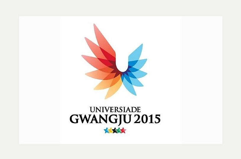 DLV erfolgreich bei Universiade