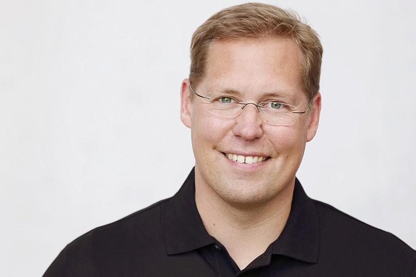 Neuer OSP-Trainer Rudern