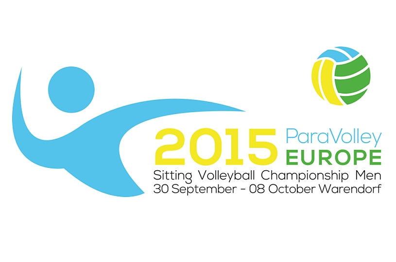 Sitzvolleyball-EM: Deutschland sichert sich Silber und Ticket für Rio
