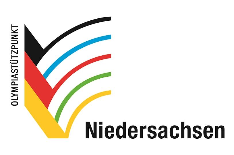 Stellenausschreibung Sachbearbeitung (m/w/d) OSP Niedersachsen
