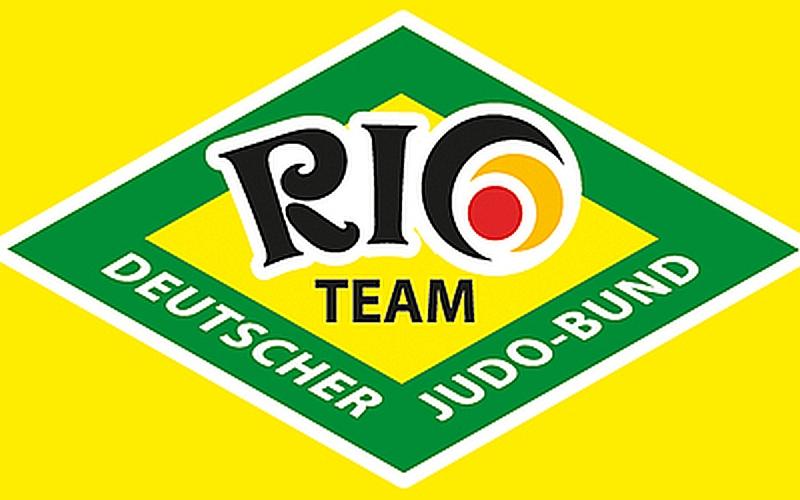 Wandtke und Breitbarth für Rio eingeplant