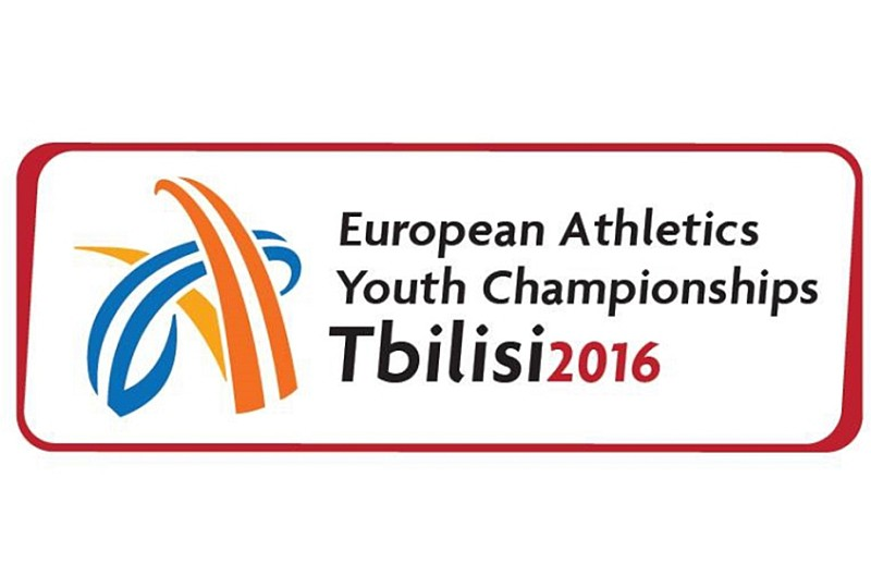 U18-EM in Tiflis