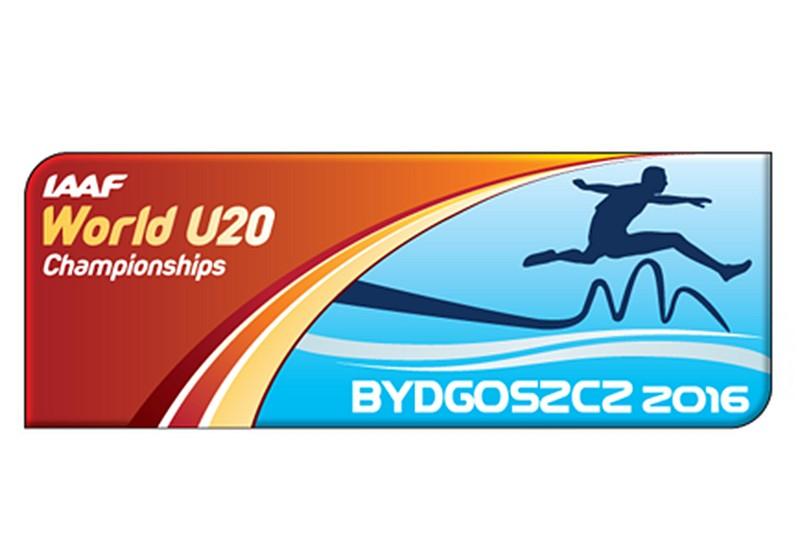 U20-WM in Bydgoszcz