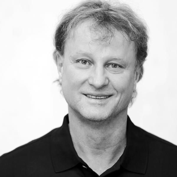 Cornelius Wehmeier