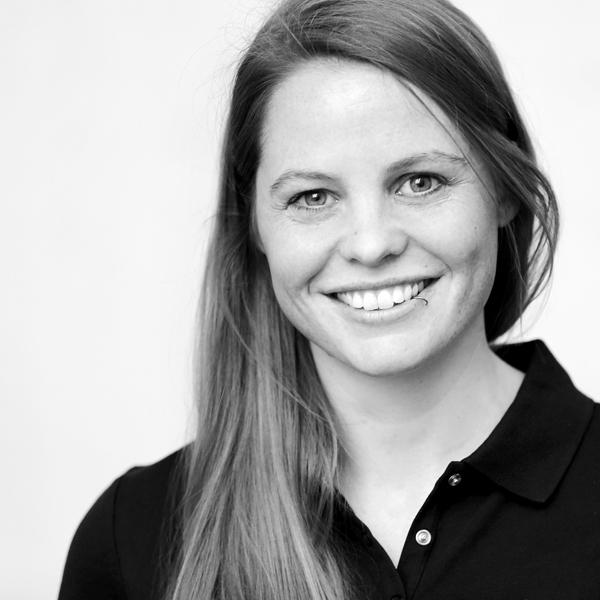 Lena-Schmitt