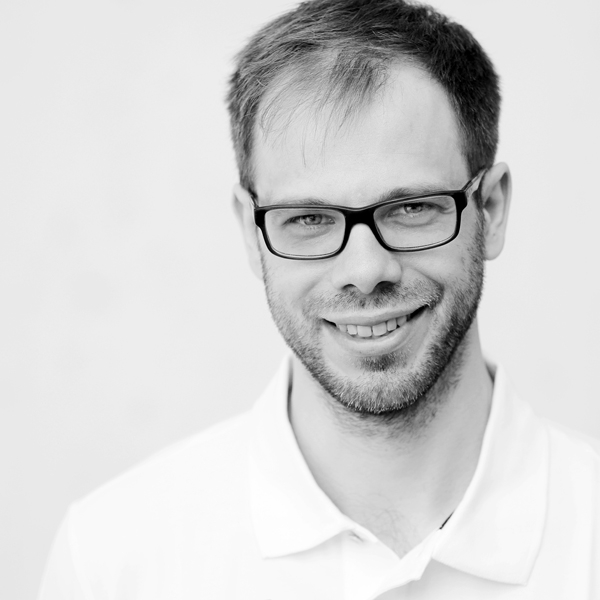 Johannes_Wollstein