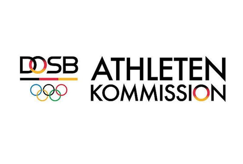 Open Forum & Vollversammlung der Athletinnen & Athleten 2018