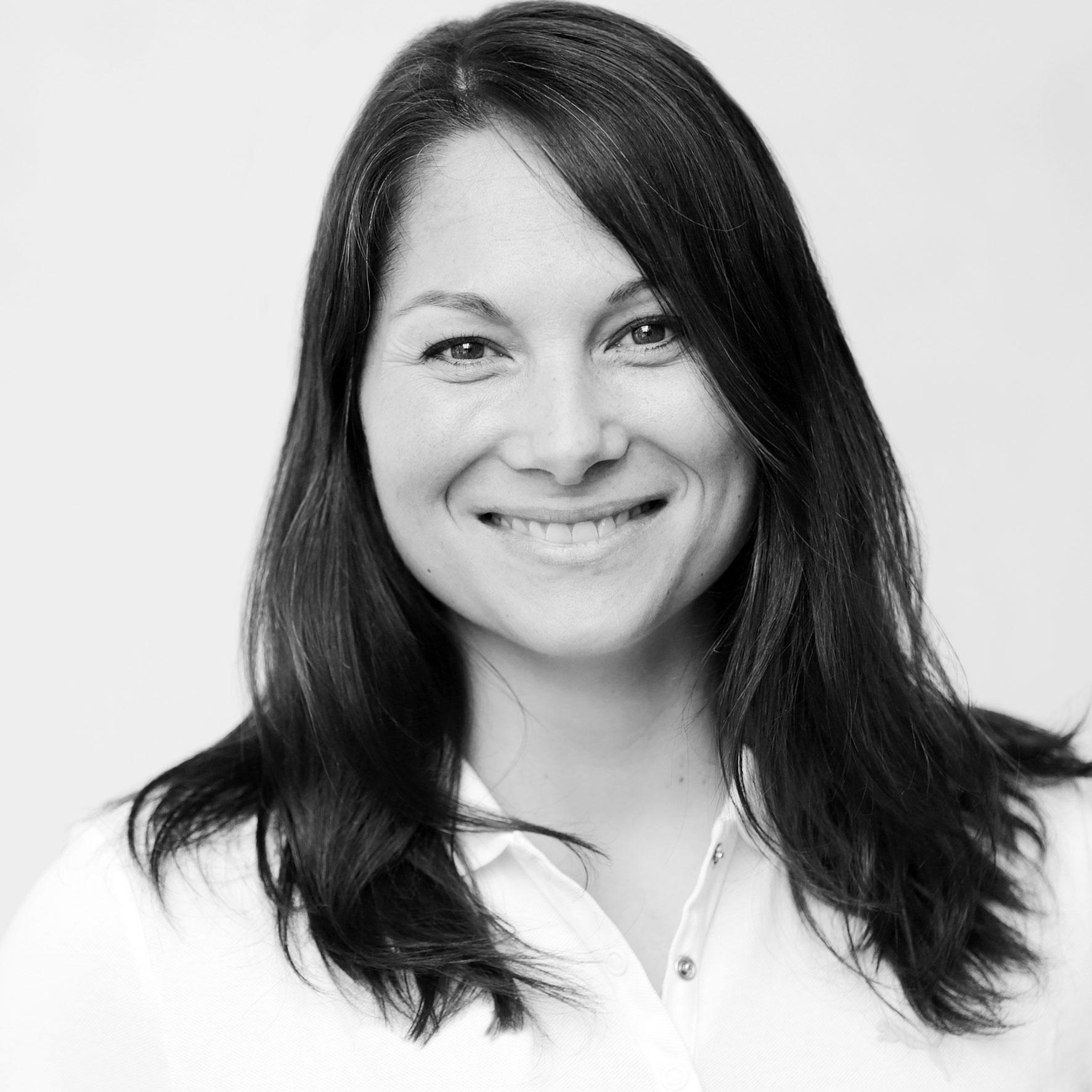 Dr-Tamara-Thomsen_OSP