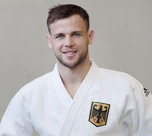 Igor Wandtke